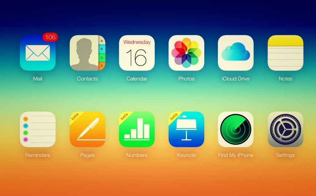 How To turn off Find my iPhone iCloud